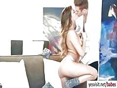 чудо!!!!!!!!!!!!!!!!!!!! блин жесть порно фото секс с стюардессами выйдет!
